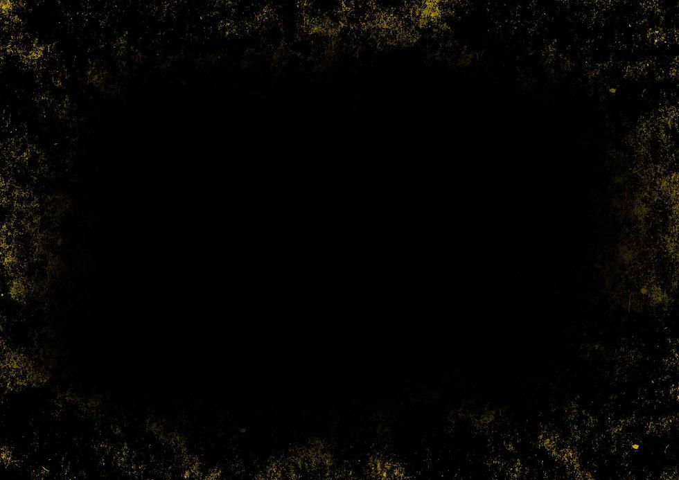 SoundMart background Set 4 Black with ye