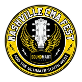 #2 Nashville CMA Fest and The Ultimate S