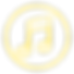 Music Notes icon yellow.png