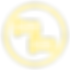 Willing to Share icon yellow.png
