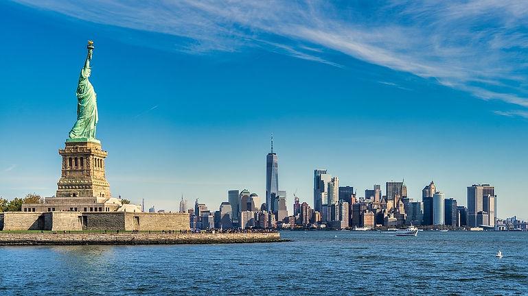new-york-4756152_960_720.jpg