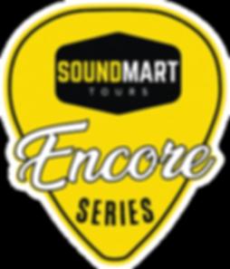 Encore Series Logo.png