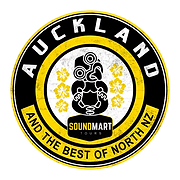 #11 Auckland and The Best of North NZ FI