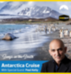 antarctica cruise tile.png