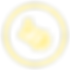 Spotlight Experience icon yellow.png