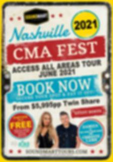 Soundmart Nashville 2021 Poster (FB) (1)