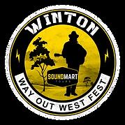Winton Way Out West Fest Logo A FINA.png