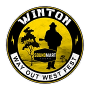 Winton Way Out West Fest Logo A FINA.png