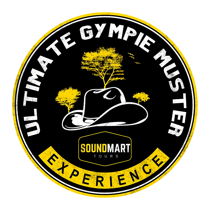 #7 Ultimate Gympie Muster Experience hea