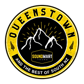 #12 Queenstown and The Best of South NZ