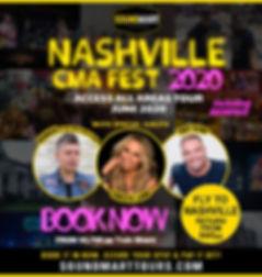 SoundMart Nashville 2020 F1 FINAL INSTY