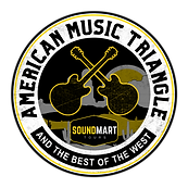 #4 The American Music Triangle and Best