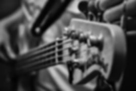 music-2149880_960_720.jpg