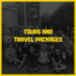 TOURS & TRAVEL PACKAGES (1).png
