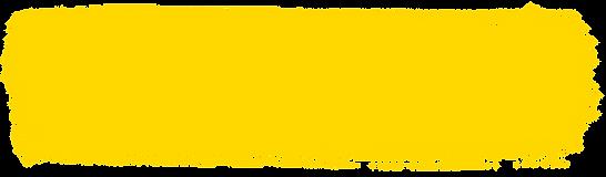 yellow%20paint%20swipe_edited.png