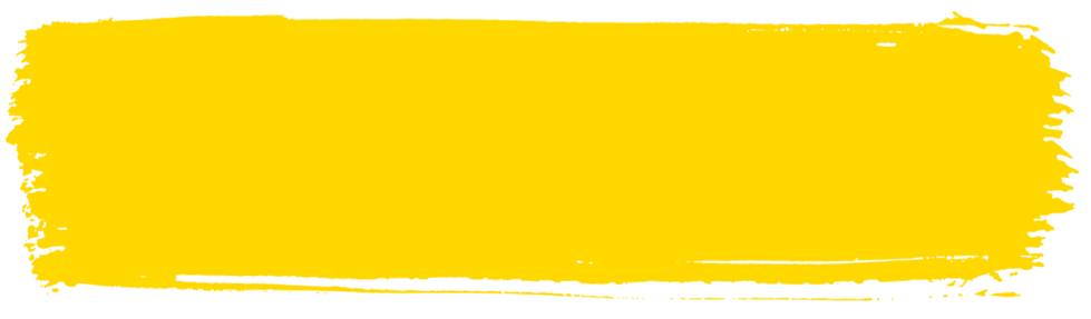 yellow%20paint%20swipe_edited.png