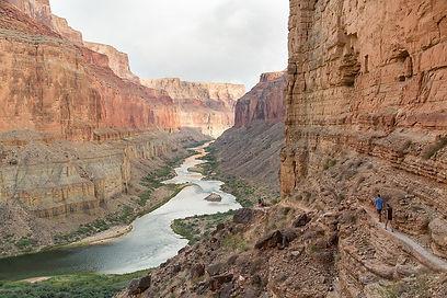 colorado-river-3703083_960_720.jpg