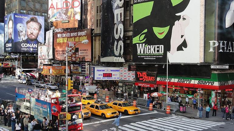 new-york-city-879283_960_720.jpg
