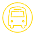 Transport icon  yellow.png