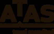 ATAS-logo-black.png