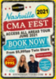 Nashville CMA Fest 2021 Poster.png