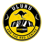 2 Uluru and The Red Centre Logo C FINAL.
