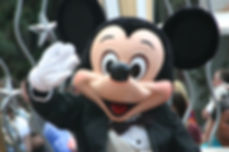 mickey-mouse-1988522_960_720.jpg