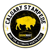 No#8 Calgary Stampede & The Ultimate Nor