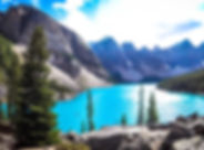 moraine-lake-3896765_960_720.jpg