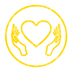 Unlimited Support icon yellow.png
