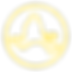Artist Guest Host icon yellow.png