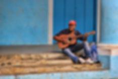 musician-1202432_960_720.jpg