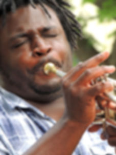 musician-2148871_960_720.jpg