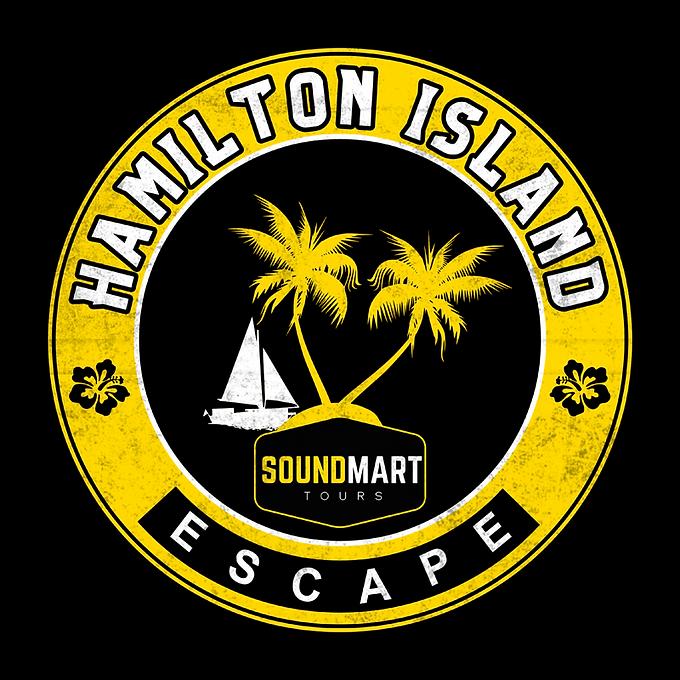 #1 Hamilton Island logo.png