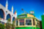luna-park-melbourne-australia-3320786_96