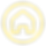 Accom icon yellow.png