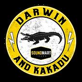 Darwin Kakadu Logo E (1).png