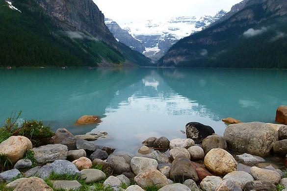 lake-louise-52756_960_720.jpg