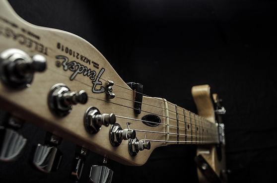 guitar-3979558_960_720.jpg