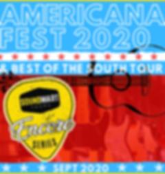AMERICANA FEST 2020 tile.png