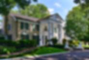 Exterior of Graceland mansion (1).jpg