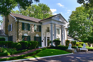 Exterior of Graceland mansion (1).jpg