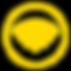 Wi Fi icon yellow.png