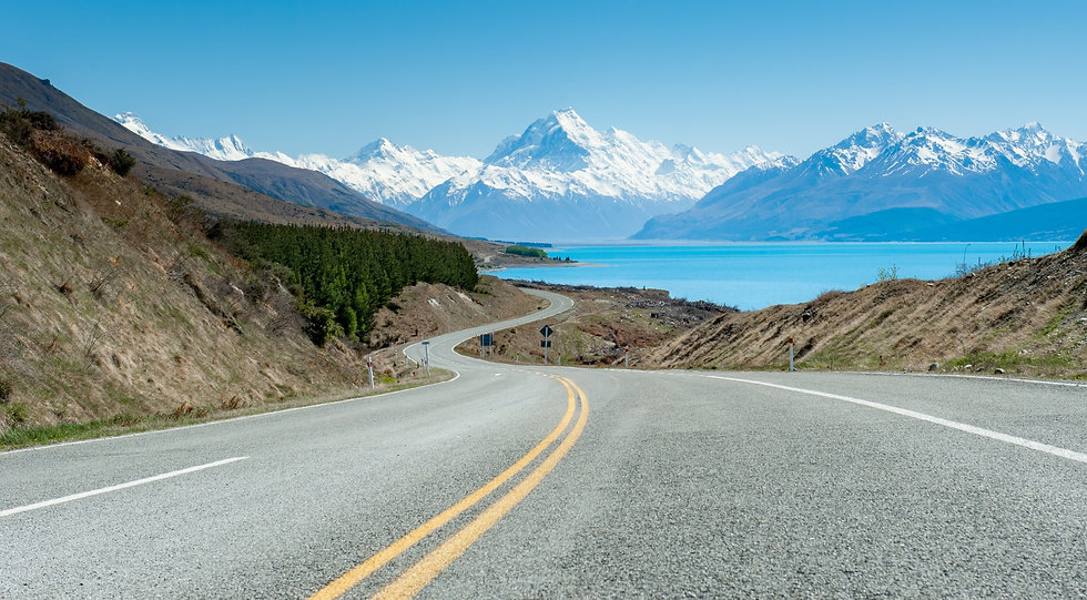 7200-Paul-Lemlin-Mt-Cook-Canterbury.jpg