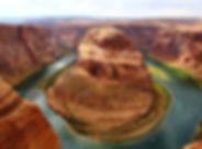 horseshoe-bend-1908283_960_720.jpg