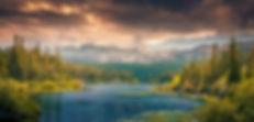 landscape-336542_960_720.jpg