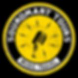 SoundMart Tours Alternate Logo H FINAL u
