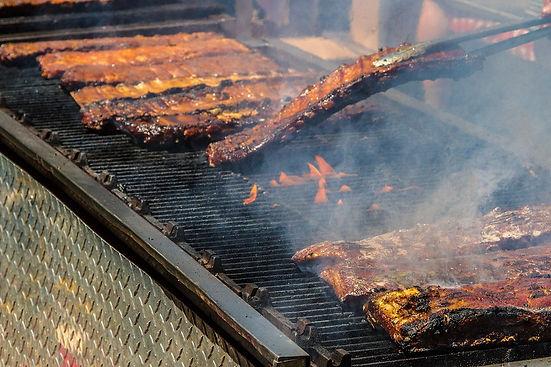 barbecue-2309208_960_720.jpg
