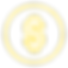 Flexible payment icon yellow.png