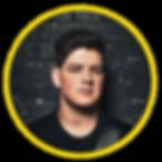 Blake OConnor circle.png